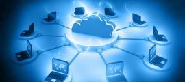 Oracle partners with VMware to help customers hybrid cloud strategies