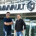 Commvault all set to acquire Hedvig for $225 million