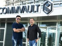 Commvault all set to acquire Hedvigfor $225 million