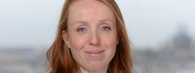 2CRSi appoints Marie de Lauzon as Deputy CEO