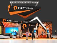 Pure Storage to present all-flash array solutions, and cloud offering at GITEX