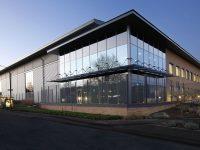 Equinix and GIC form an US$1.0 billion European Data Center JV
