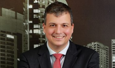 Equinix to demonstrate digital-readiness at the IDC Middle East CIO Summit