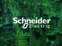 Schneider in partnership to develop liquid-cooled data center solutions