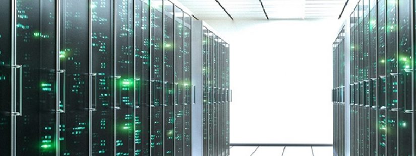 Fujitsu's ISM paves way to software-defined data centres
