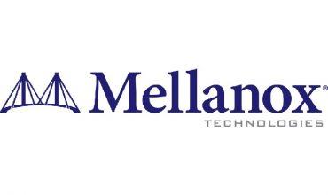 Mellanox launches Quantum LongReach InfiniBand switches