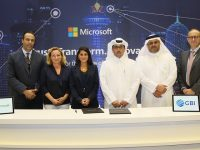 GBI and Microsoft partner to accelerate cloud connectivity