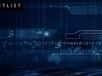 Netlist validates its memory on 2nd Generation AMD EPYC processors