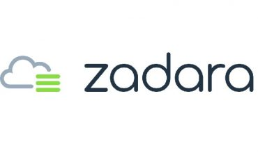 Cologix's Columbus deploys Zadara's enterprise cloud storage platform
