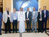 AWS accelerates Fawaz Alhokair's digital transformation