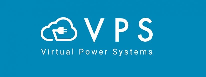 VPS and SAP issue report on improving power utilization