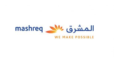 Mashreq migrates to Microsoft intelligent cloud