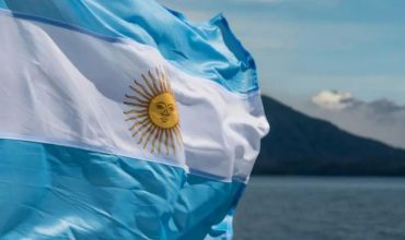 Imperva launches new data center in Argentina