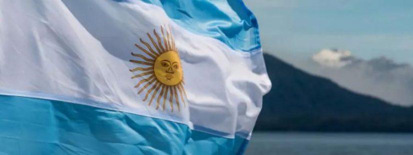 Imperva launches new data center in Argentina