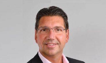 Giovanni Di Filippo joins Lenovo Data Center Group
