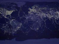 Oracle adds five new cloud regions worldwide