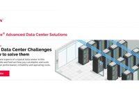 Siemon announces new WheelHouse Interactive Data Center Guide