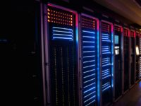 Western Digital selected by Acronis to meet its data center demand