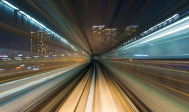 HPE unveils Open Distributed Infrastructure Management initiative