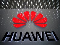 Huawei rolls out disaster recovery solution for Dubai Municipality data center