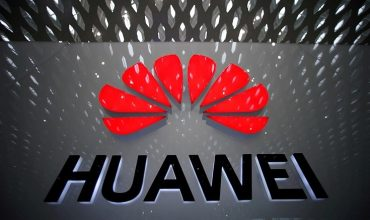 Huawei introduces new products and solutions for data centers