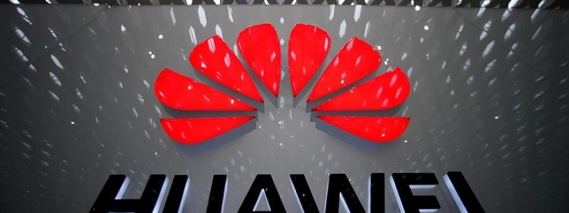 Huawei IT DAY 2021 highlights All-Flash Data Center