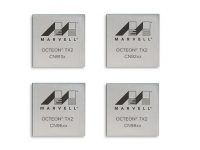 Marvell announces the latest family of infrastructure processors,OCTEON TX2