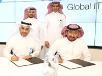 Mobily solutions to run on SAP's cloud data center in Saudi Arabia