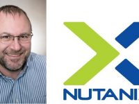 Sylvain Siou joins Nutanix as VP Systems Engineering for EMEA region