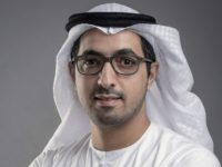 Ahmad Alkhallafi joins HPE as the new Managing Director for UAE