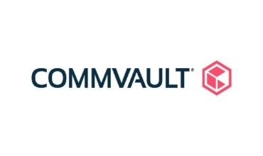 Commvault helps enterprises accelerate their move to the cloud
