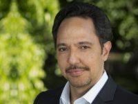 Nutanix recognized as a Gartner Peer Insights Customers' Choice Vendor for HCI