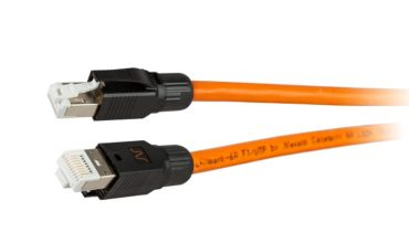 Nexans releases Cat 6A field terminable plug for MPTL links