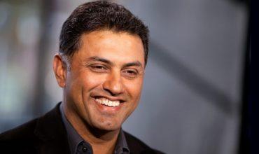 Palo Alto to acquire cloud-delivered SD-WAN provider