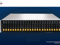 Super Micro unveils new 2U Ultra SuperServer
