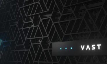 All flash storage platform, VAST Data raises $100 million funding for global expansion