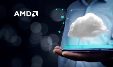 AMD powers new level of high-performance computing to Oracle Cloud