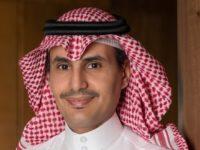SAP bags Level 3 cloud service provider status in Saudi Arabia