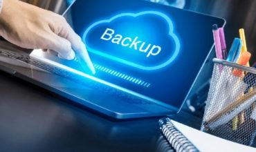 Quest NetVault's latest version strengthens Office 365 Backup and Recovery