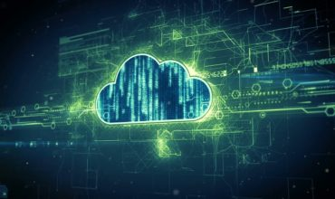 Dell and Google launch hybrid storage solution for cloud