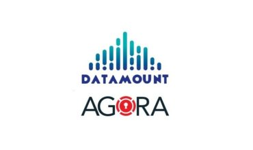 AGORA partner with DataMount to bring secure Trust Room technology to Oman