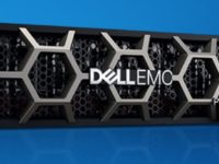 Dell introduces new storage appliance