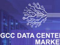 GCC data center market to reach US$ 2 billion in revenue by 2025