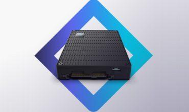 Liqid delivers fastest single-socket server