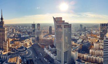 Microsoft to establish datacenter region in Poland