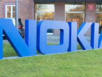 Nokia collaborates with Microsoft for data centre software