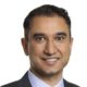 Schneider Electric and AVEVA partner to offer data center solutions