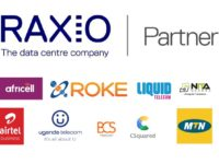 Uganda's Raxio Data Centre partners with nine new local fibre carriers