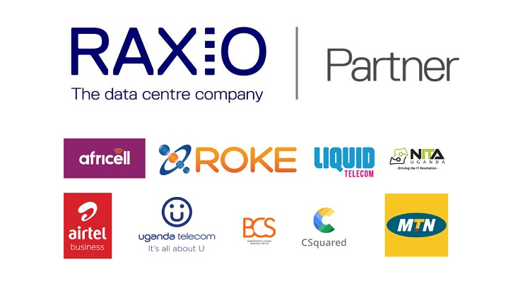 Uganda S Raxio Data Centre Partners With Nine New Local Fibre Carriers Dcpost Mea