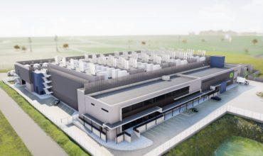 Teraco announces 2nd data center facility in Cape Town